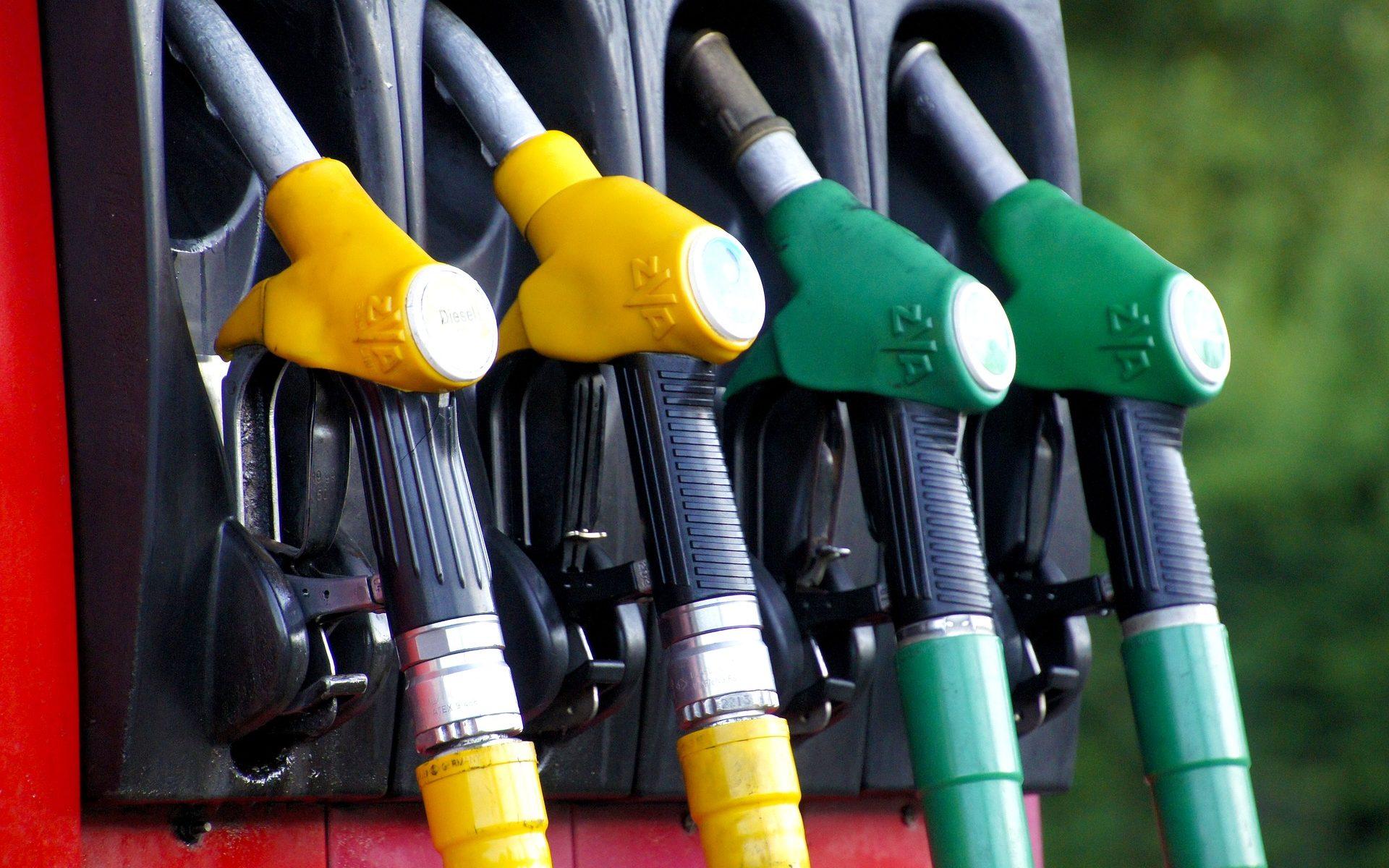 choisir-essence-diesel