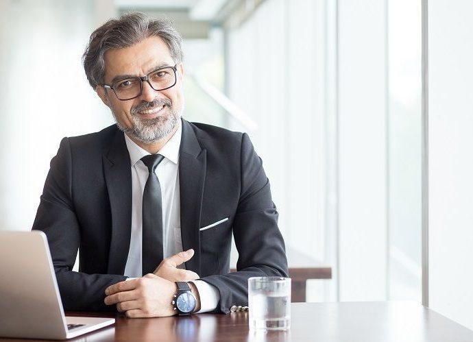 changer-de-travail-à-50-ans