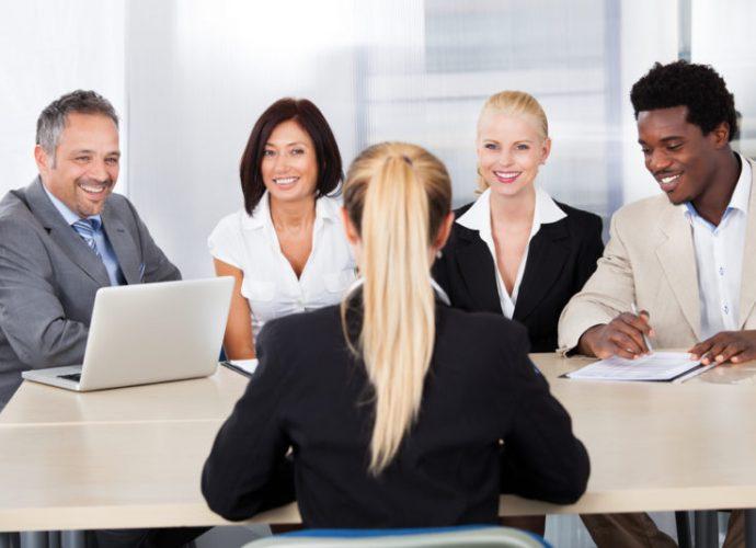 entretien-de-recrutement