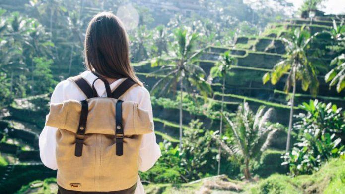 voyager-éco-responsable