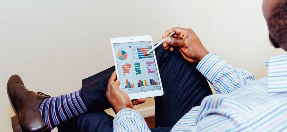 bachelor marketing digital